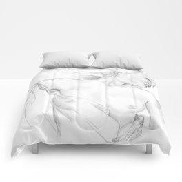 Bas-relief, Achilleion: Corfu, Greece. Comforters