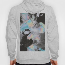 THE DREAM SYNOPSIS Hoody