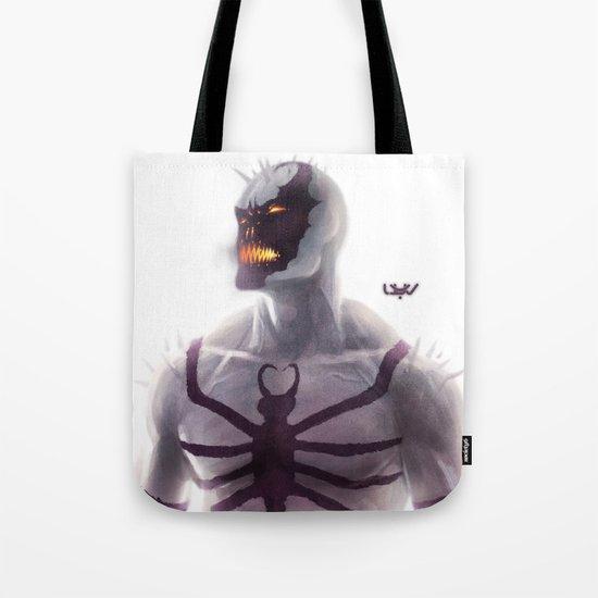 Antivenom Tote Bag
