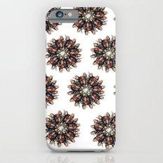 Bugs iPhone 6s Slim Case