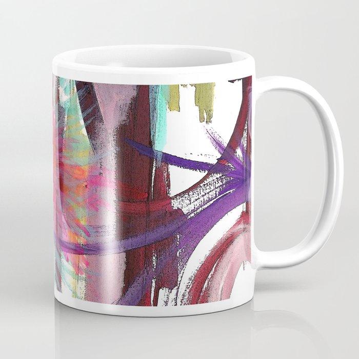 Spring Blush Coffee Mug