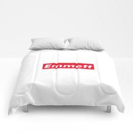 Emmett Comforters