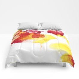 Vuur II Comforters