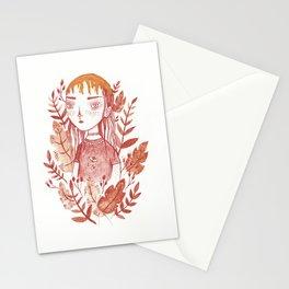 Oh, Honey... Stationery Cards
