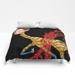 Riddle Dartmoor Comforters