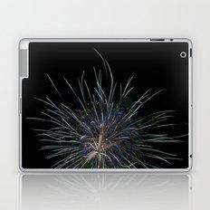 Fireworks make you wanna... Laptop & iPad Skin
