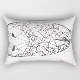 owliee3 Rectangular Pillow