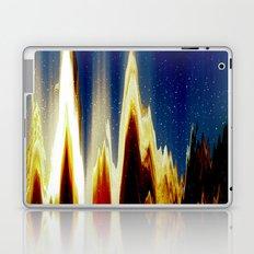 Mt. Nowhere Laptop & iPad Skin