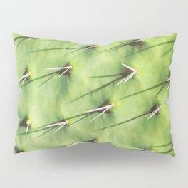 Cactus Verde Pillow Sham