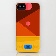 DUNE: ARRAKIS iPhone (5, 5s) Slim Case