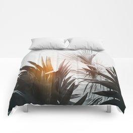 Flare #1 Comforters