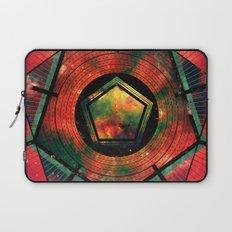 Cosmos MMXIII - 05 Laptop Sleeve