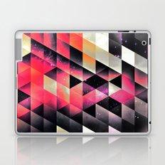 fyrlyrne fyyrth Laptop & iPad Skin