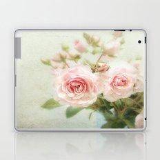 summer memories   (N° 2) Laptop & iPad Skin