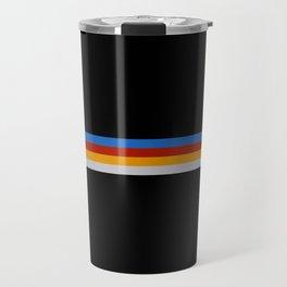 Frigg Travel Mug