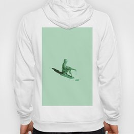 Toy Soldier IV Hoody