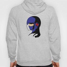 Enforcer Megaman Hoody