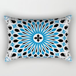 Synergy Rectangular Pillow