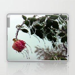 fROSEn Laptop & iPad Skin