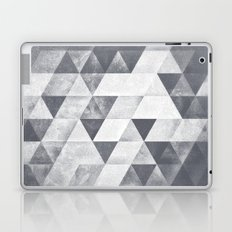 dythyrs Laptop & iPad Skin