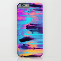Paradise iPhone 6s Slim Case