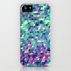 vyry_cyld Slim Case iPhone (5, 5s)