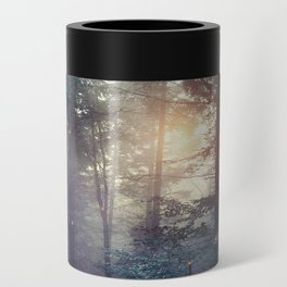 A walk in the forest Can Cooler