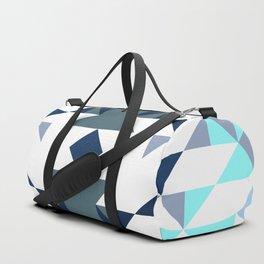 Aztec 5 Duffle Bag