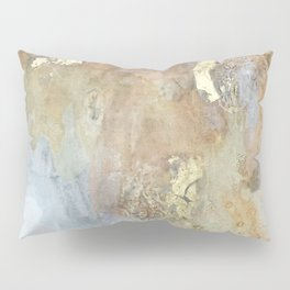 Reef Pillow Sham