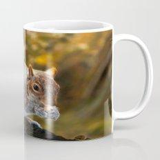 Squirrel nutkin Mug