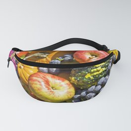 The Bounty Fanny Pack