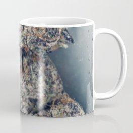 240 Coffee Mug