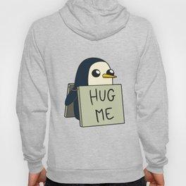 Penguin - Hug Me ! Hoody