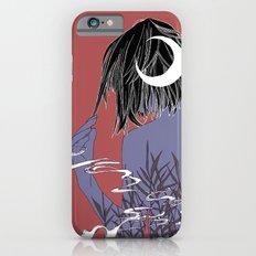 Kemuri  iPhone 6s Slim Case