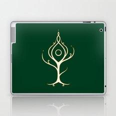 Ornë Laptop & iPad Skin
