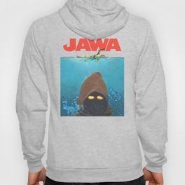 JAWA Hoody