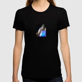 WaterFire (205a) T-shirt