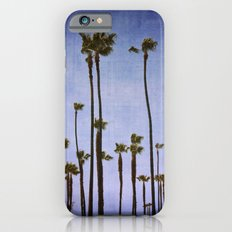 Venice Beach Slim Case iPhone 6s