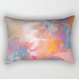 Tornade Rectangular Pillow