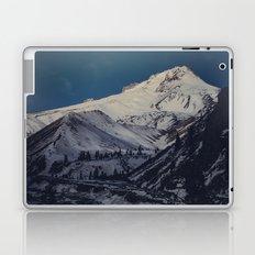 From Boy Scout Ridge Laptop & iPad Skin