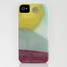 Distance 77 Slim Case iPhone (4, 4s)