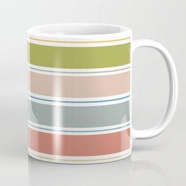 Grenaa Coffee Mug