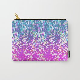 Glitter Graphic G231 Carry-All Pouch