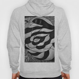 Fabricated Story Intervales Hoody
