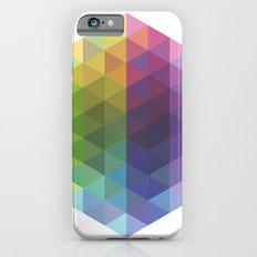 Fig. 016 Slim Case iPhone 6s