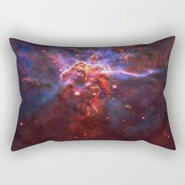 The Creators Rectangular Pillow