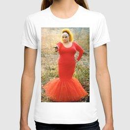 Assholism T-shirt