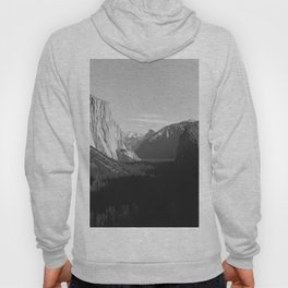 Tunnel View Hoody