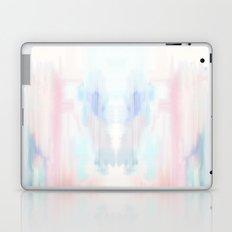 Marble Wash Laptop & iPad Skin