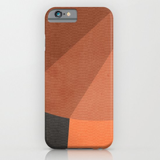 Itch Please iPhone & iPod Case